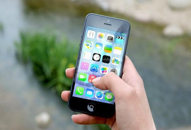 Мобильный маркетинг: как вовлечь аудиторию