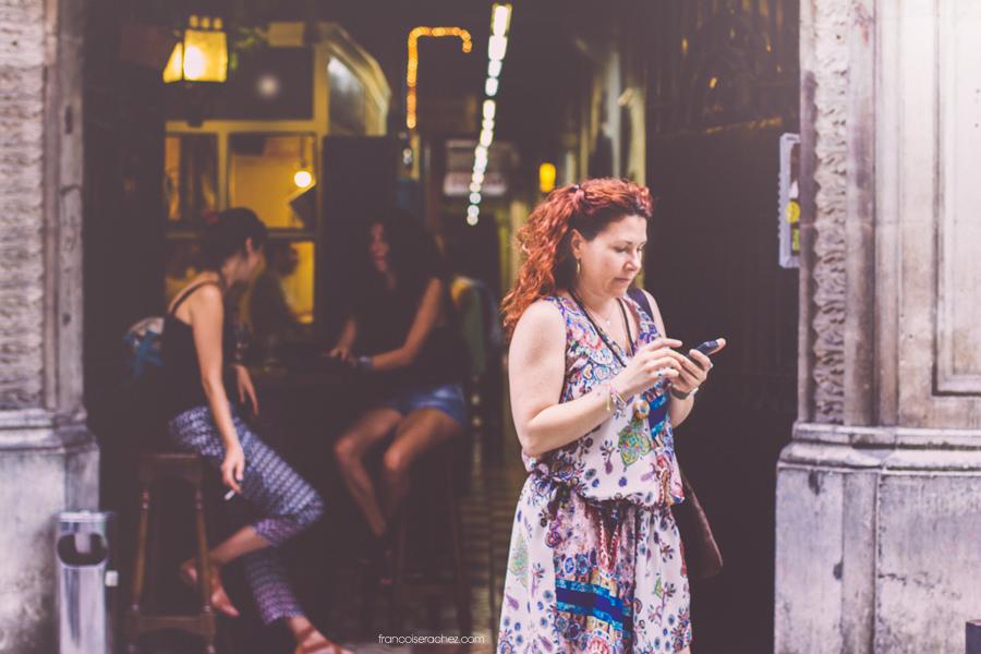 Мобильный шоппинг: 25 рекомендаций от google