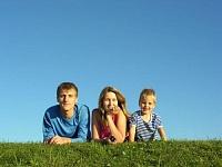 Молодым семьям из регионов выделят 3,5 миллиарда рублей на покупку жилья