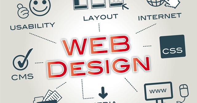 На самом ли деле веб-дизайнерам нужно знать ux?