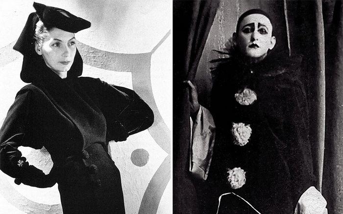 Наша коко до шанель: как киевлянка основала дом моды в нью-йорке