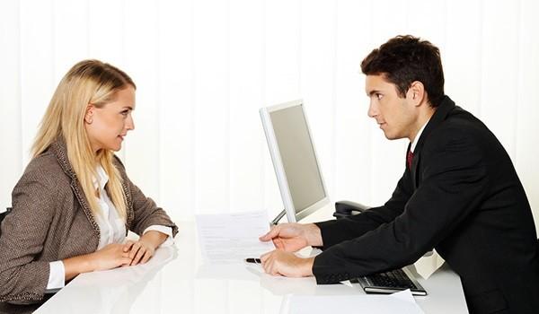 Не прошла собеседование - 3 шага помогут исправить ситуацию