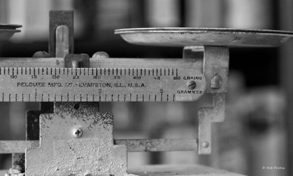Недостатки слайдера и правило большого пальца