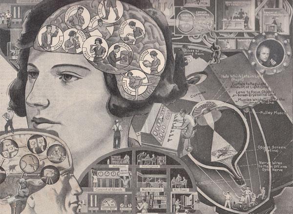 Нейромаркетинг: 13 психологических советов по воздействию на потребителя