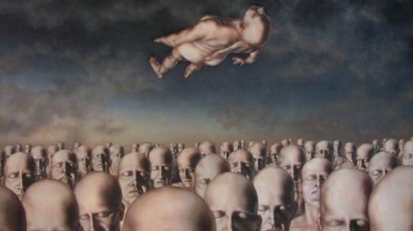 Нейромаркетинг как инструмент бизнеса: новые горизонты или очередная иллюзия?