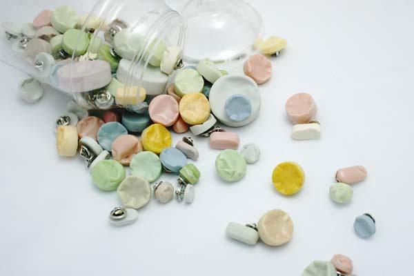 Нейромаркетинг: как применять эффект плацебо?