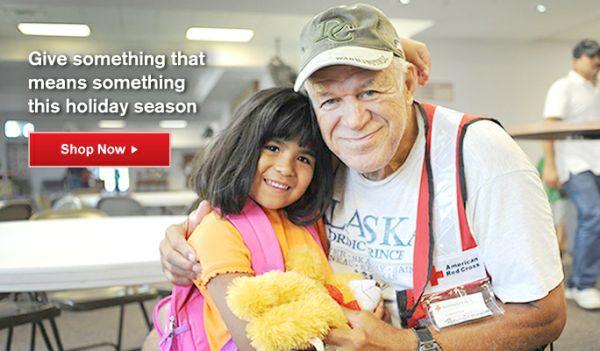 О том, как красный крест с помощью входящего маркетинга смог собрать миллионы пожертвований