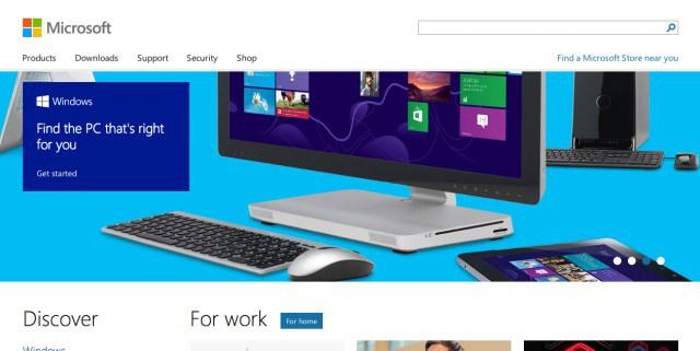 Обзор новых веб-сайтов с плоским веб-дизайном