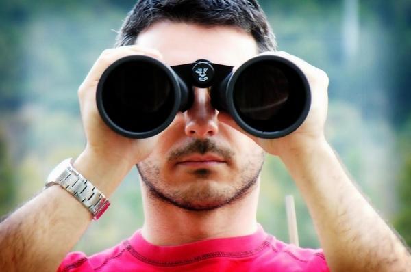 Онлайн-маркетинг для начинающих: чтобы вас увидели в интернете, используйте поисковую оптимизацию