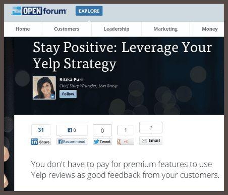 Онлайн-маркетинг для начинающих: фокус на клиентах