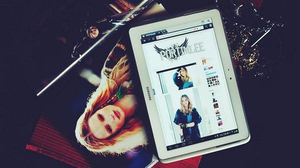 Оптимизация изображений для улучшения юзабилити интернет-магазинов