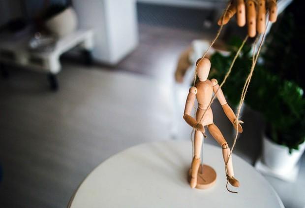 Оптимизация потребительского поведения: как управлять желаниями покупателей