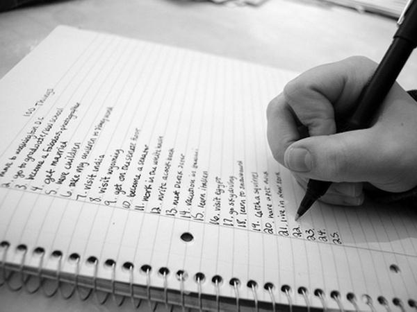 Оптимизация сайта своими руками: полный чек-лист по seo-задачам