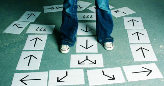 Основы юзабилити веб-дизайна. ограничения