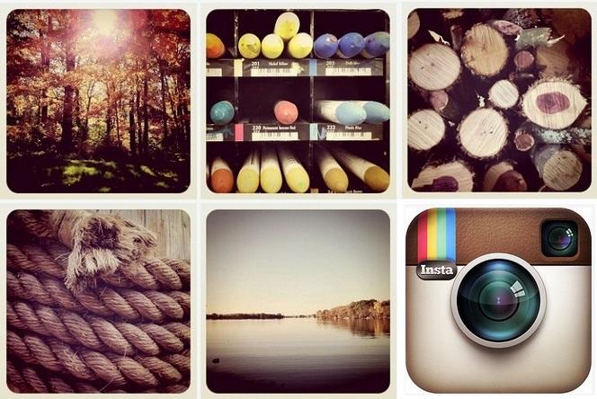 Основы маркетинга влияния в instagram
