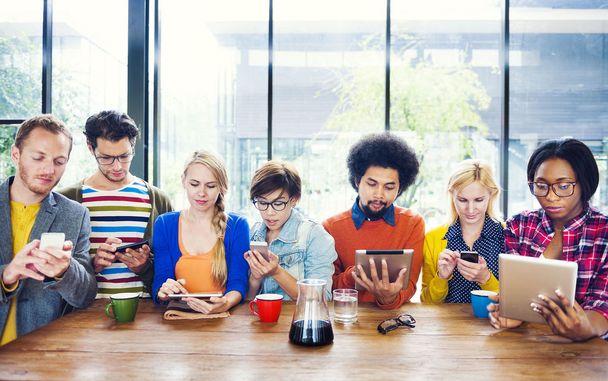 Остановите органическую активность в соцсетях, чтобы повысить прибыль