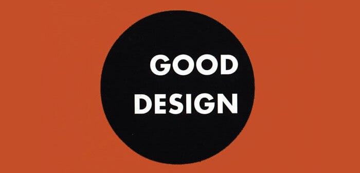 Печати не подлежит: использование хорошего дизайна в плохих целях