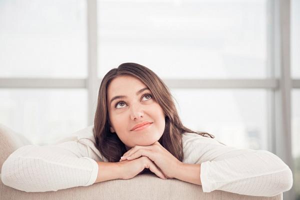 Переход на новую работу: как набраться смелости?