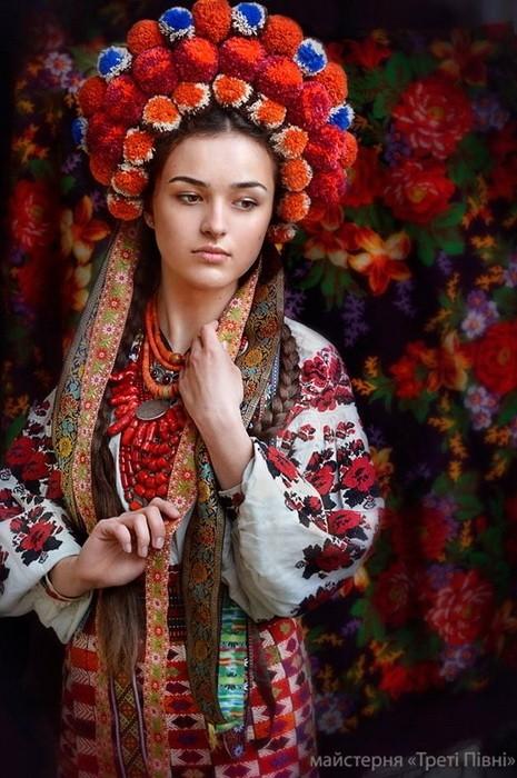 Письма на фронт: самый патриотичный украинский фотопроект