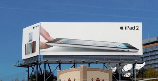 Почему маркетинг apple настолько хорош?