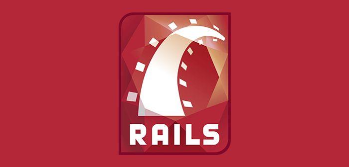 Почему ruby on rails является одним из лучших среди первых языков программирования для дизайнеров