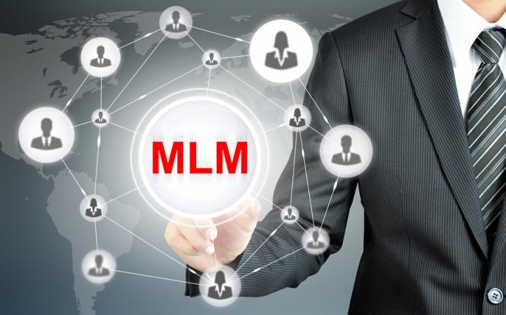 Почему важно правильно поставить цель в млм бизнесе?