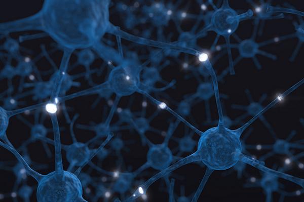 Погружаясь в нейронные сети