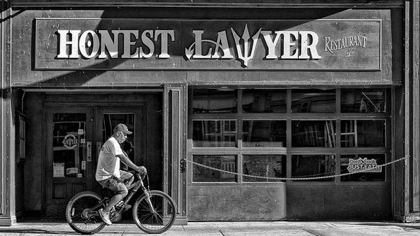Поиск клиентов для юриста: ценные рекомендации