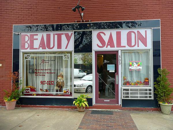 Поиск клиентов для салона красоты: основные направления и профессиональные секреты