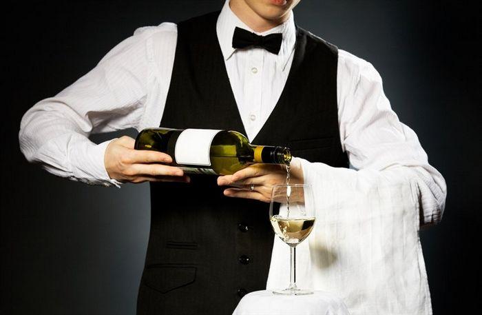 Покупаем спецодежду для ресторанов, кафе, баров. удобная и стильная спецодежда