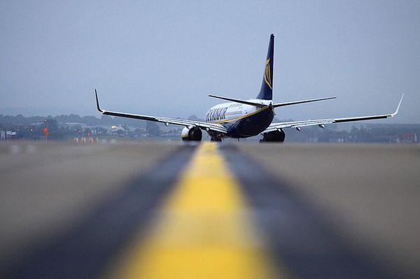 «Покупайте с tax-free», или сплит-тест международного аэропорта в дании