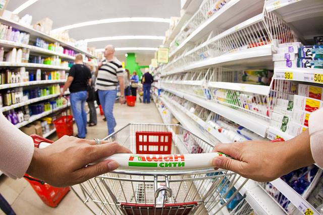 Поведенческая психология импульсивных покупок: 4 способа влияния