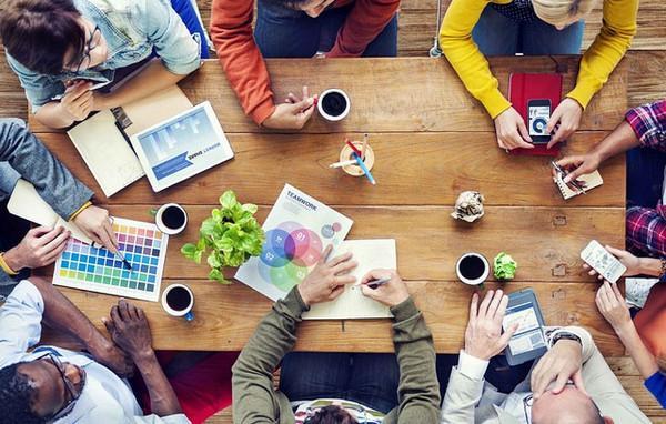 Поведенческий маркетинг: адаптация цифрового опыта под каждого посетителя