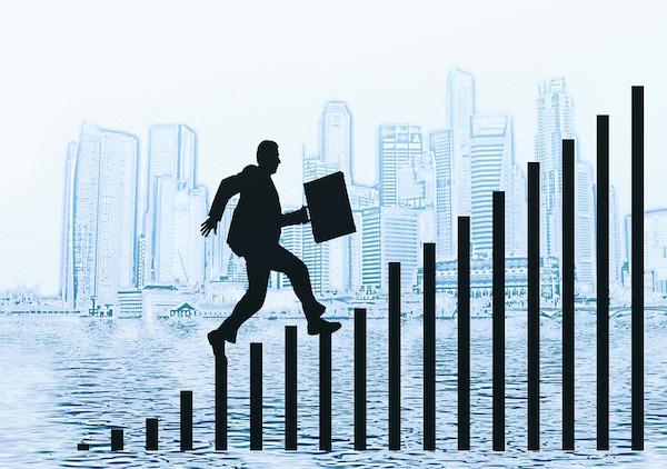 Повышение квалификации – путь к карьерному росту