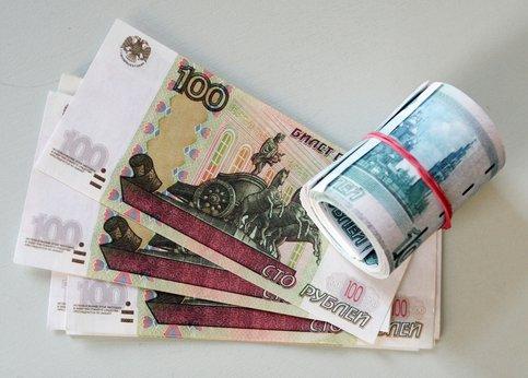 Правительство россии урезало прожиточный минимум