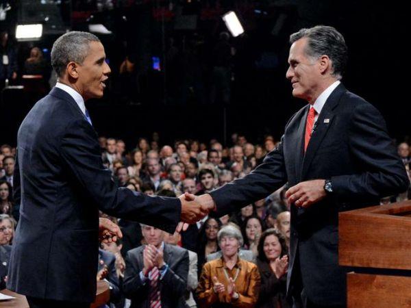 Президентский маркетинг, или оптимизация конверсии: обама vs ромни