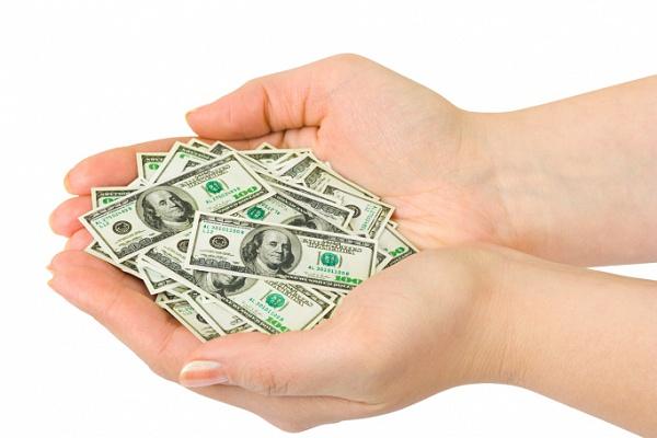Привычки, которые помогают сохранить деньги