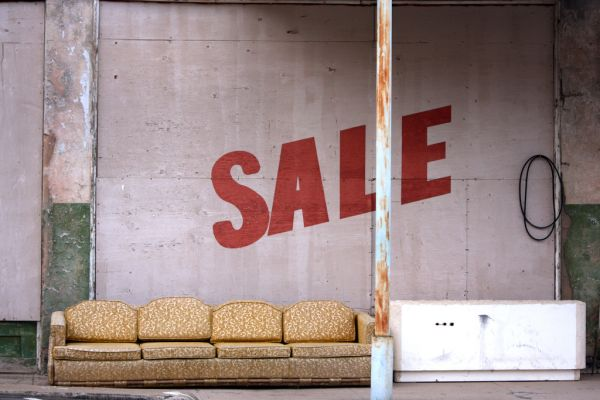 Процесс или методология продаж — что важнее?