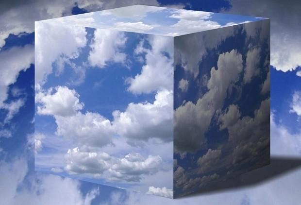 Продажа облачных услуг: как правильно сформировать предложение
