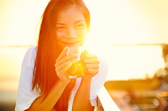 Психология позитивного мышления: как влияют на нас наши эмоции