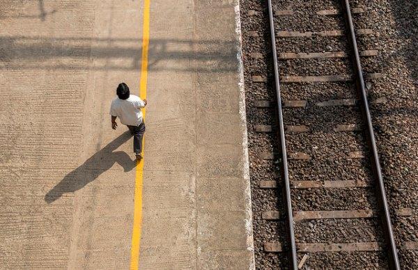 Психология продуктивности: как научиться все успевать