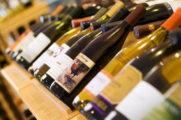Психология восприятия: вкус вина — правда или наглая ложь?