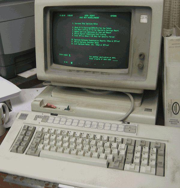 Путеводитель по человеко-компьютерному взаимодействию: разработка с участием конечных пользователей