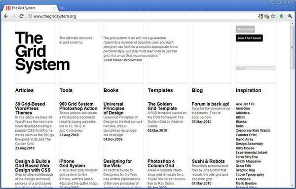 Путеводитель по человеко-компьютерному взаимодействию: визуальная репрезентация