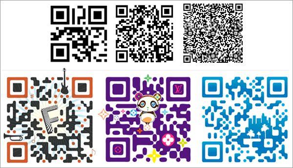 Qr-целевые страницы (qr code lanidng page) - новое явление интернет маркетинга! от сканирования к конверсии...