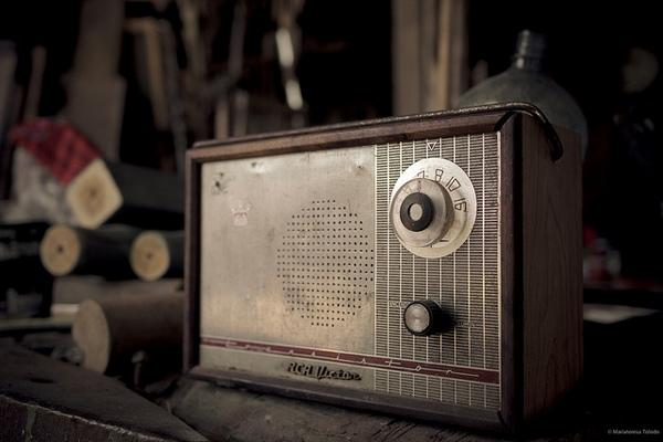 Радиокнопки: управление выбором как технология увеличения конверсии и продаж