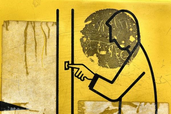 Разрушители мифов: 7 маркетинговых предрассудков