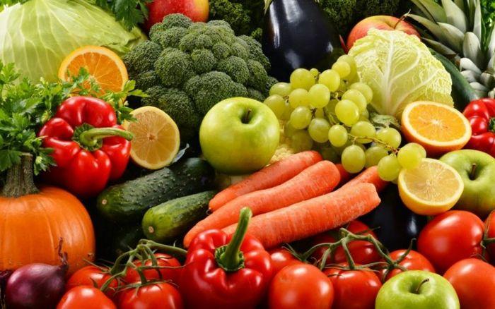 Рф ввела специальный продуктовый режим с белоруссией