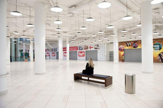 Ритейл-апокалипсис? магазины уйдут в онлайн в ближайшие 10 лет