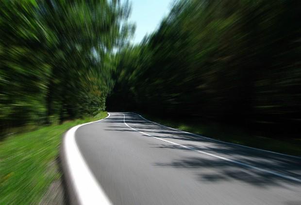 Road show: как компании собирают клиентов на дороге